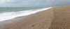 Chesil Beach 20th October 2013