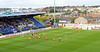 Mansfield v Hartlepool (1-4)