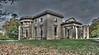 Aden House, Mintlaw