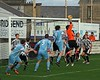 Fraserburgh 1 Keith 3 on 29th October 2016