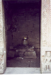 ancient j.lingam 2