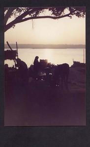 assi sunset SHANKAR
