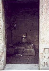 ancient j.lingam 2