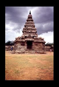 3balipuram