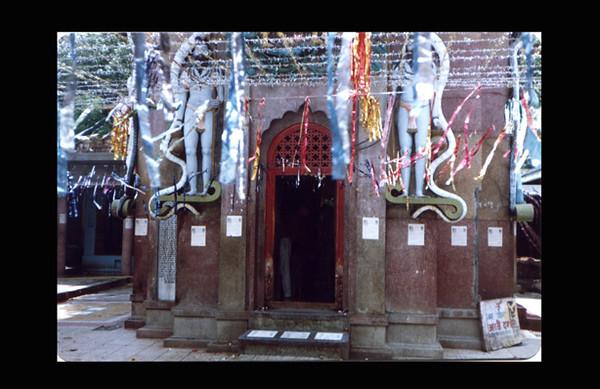 ancient linga.lucknow