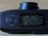 Rollei X70 - 2