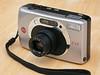 Leica Z2X