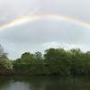 rainbow 1-2-1