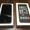 iPhone 5S6
