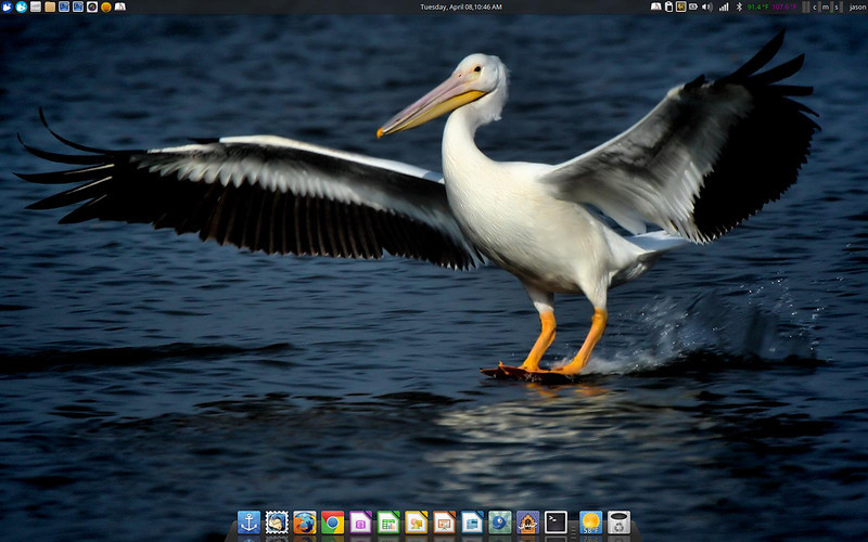 20140408 - desktop