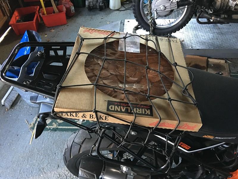 Pizza1190