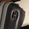 Canon 400C Case