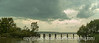 Seven Points Lake, Texas