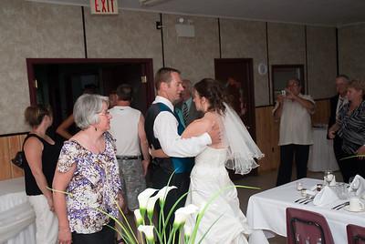 Wedding shoot Pasadena 2010