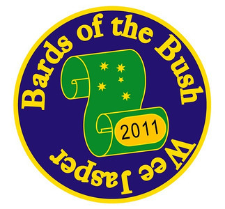 Bards-of-the-Bush-badge