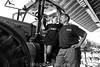 Fotos aus dem Fotoprojekt  9 Bauernbetriebe in Oensingen © Patrick Lüthy/IMAGOpress.com