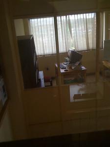 slightet better peak-functional office1 of 1