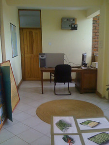 offices in Arusha1 of 1 (1)