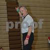 ED Winger Officials 0007