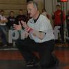 ED Winger Officials 0011