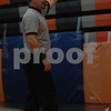 Officials 0019