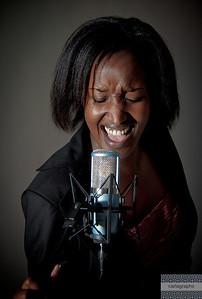 Chantalle Singer-5639