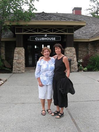 Okanagan 17-21 July 2011