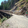 Myra Valley Trestle #1