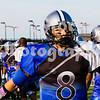 Brandon Noohi (8)