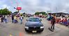 Oktoberfest Parade 14