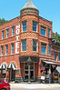 Fair Hotel, Deadwood, SD; best videwed in the largest sizes