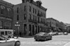 Downtown Deadwood, SD; best viewed in the largest sizes