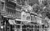 Downtown, Deadwood, SD; best viewed in  the larger sizes