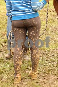 Mud City!!!