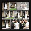 dd wed #2