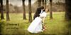 dd wed # 8-9