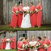 dd wed #10