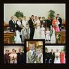 dd wed #16