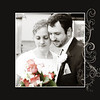 dd wed #3a