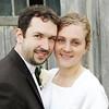 dd wed #6
