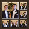 dd wed #15