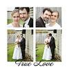 dd wed #7
