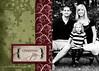 strickland Christmas joy 5x7