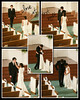 Love at first sight storyboard