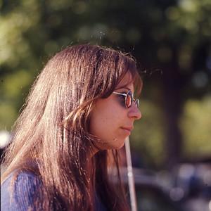 June 72