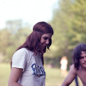 May '72