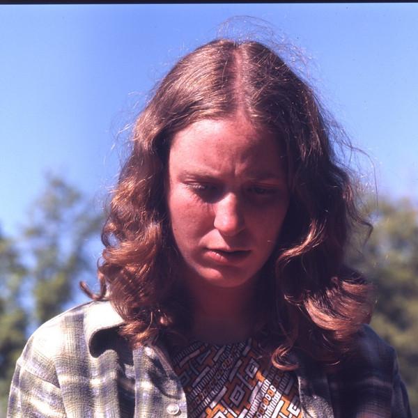 June,72