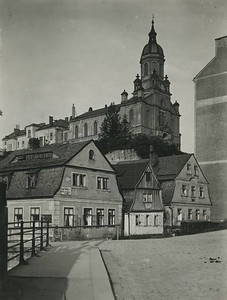 Synagoga_1920