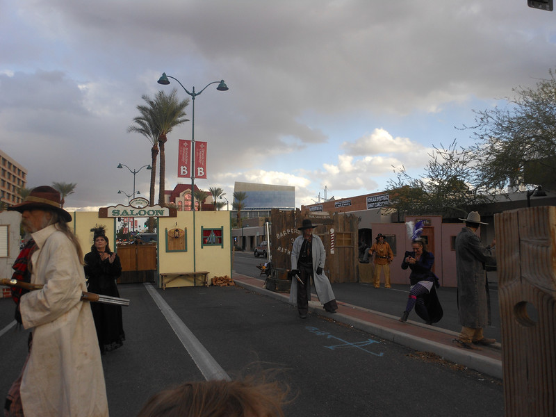 Mesa Veterans Parade 011122012_Jan 01 2011_0347