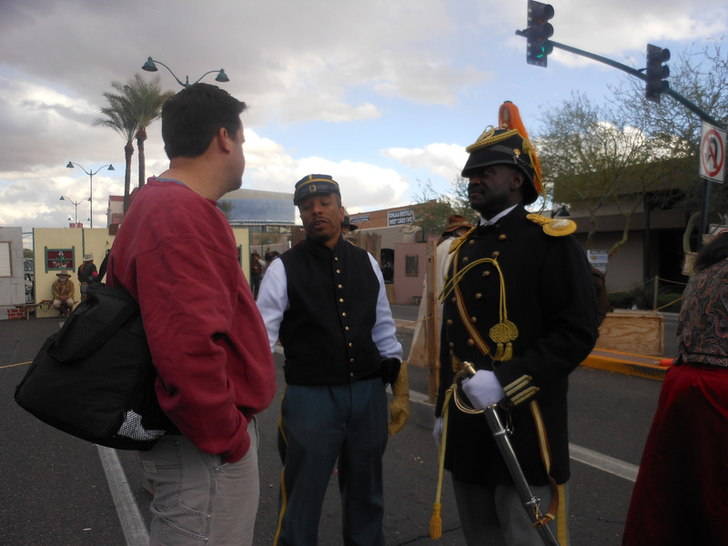 Mesa Veterans Parade 011122012_Jan 01 2011_0272
